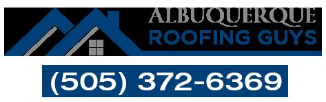Albuquerque Roofing Guys